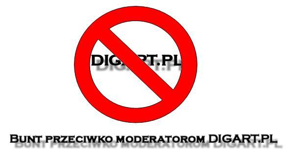 digart.pl - bunt